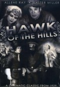 Hawk of the Hills movie in Paul Panzer filmography.