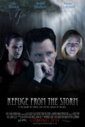 Refuge from the Storm movie in Michael Madsen filmography.