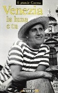 Venezia, la luna e tu movie in Alberto Sordi filmography.