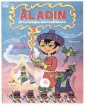Aladin et la lampe merveilleuse is the best movie in Georges Atlas filmography.