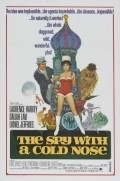 The Spy with a Cold Nose movie in Laurence Harvey filmography.
