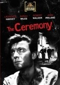 The Ceremony movie in John Ireland filmography.