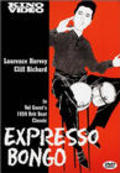 Expresso Bongo movie in Laurence Harvey filmography.