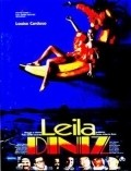 Leila Diniz is the best movie in Louise Cardoso filmography.