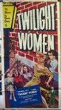 Women of Twilight movie in Laurence Harvey filmography.