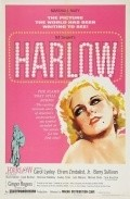 Harlow movie in Raf Vallone filmography.