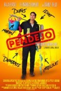 Pendejo movie in Danny Trejo filmography.