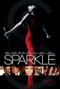 Sparkle movie in CeeLo Green filmography.