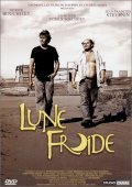 Lune froide movie in Patrick Bouchitey filmography.