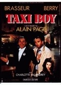 Taxi Boy movie in Isaach De Bankole filmography.