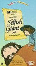 The Selfish Giant movie in Charles Aznavour filmography.