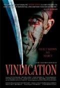 Vindication is the best movie in Patrick Cronen filmography.