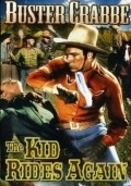 The Kid Rides Again movie in Glenn Strange filmography.