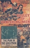 The Valley of Vanishing Men movie in Kenneth MacDonald filmography.
