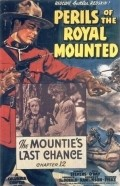 Perils of the Royal Mounted movie in Kenneth MacDonald filmography.