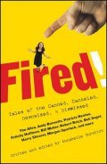 Fired! movie in Tate Donovan filmography.