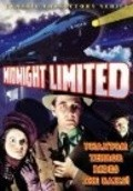 Midnight Limited movie in George Cleveland filmography.