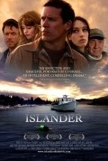 Islander movie in James Parks filmography.