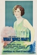 What Wives Want movie in Jack Conway filmography.