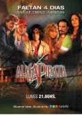 Alma pirata movie in Martin Mariani filmography.