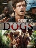 Shooting Dogs movie in John Hurt filmography.