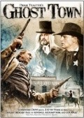Ghost Town: The Movie movie in Terence Knox filmography.