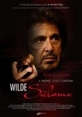 Wilde Salome movie in Al Pacino filmography.