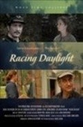 Racing Daylight movie in David Strathairn filmography.
