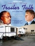 Trailer Talk movie in James Parks filmography.