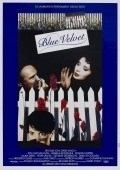 Blue Velvet movie in David Lynch filmography.
