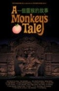 A Monkey's Tale movie in Jim Cummings filmography.