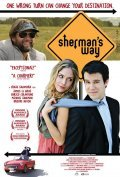 Sherman's Way is the best movie in Donna Murphy filmography.