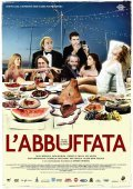 L'abbuffata movie in Valeria Bruni Tedeschi filmography.