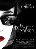 La disparue de Deauville movie in Sophie Marceau filmography.