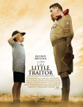 The Little Traitor is the best movie in Theodore Bikel filmography.