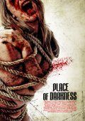 From a Place of Darkness is the best movie in Valery M. Ortiz filmography.