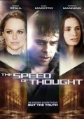 The Speed of Thought movie in Mia Maestro filmography.
