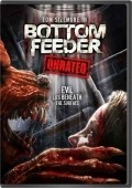 Bottom Feeder movie in Tom Sizemore filmography.