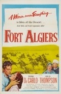 Fort Algiers is the best movie in Carlos Thompson filmography.