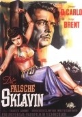 Slave Girl movie in Carl Esmond filmography.