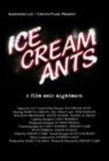 Ice Cream Ants movie in Tom Noonan filmography.