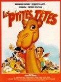 Les p'tites tetes movie in Michel Muller filmography.