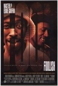 Foolish is the best movie in Jonathan Banks filmography.
