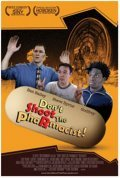 Don't Shoot the Pharmacist! is the best movie in Steve Byrne filmography.