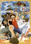 One piece: Nejimaki shima no boken movie in Hirata Hiroaki filmography.