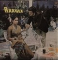 Raahee movie in Sanjeev Kumar filmography.