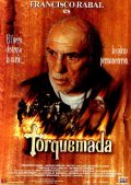 Torquemada movie in Dietmar Schonherr filmography.
