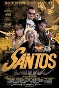 Santos movie in Leonardo Sbaraglia filmography.