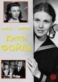 Kitty Foyle: The Natural History of a Woman movie in Eduardo Tsianelli filmography.
