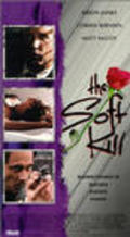 The Soft Kill movie in Carrie-Anne Moss filmography.